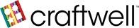 Craftwell Final_logoColor