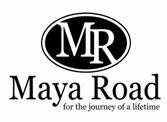Maya%20Road%20Logo%20200dpi