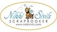 nikki_sivils_logo_thumb4