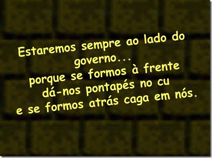 2011-03-13_2150
