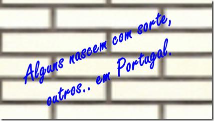 2011-03-13_2151_001