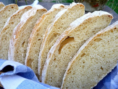 flickr ciabatta