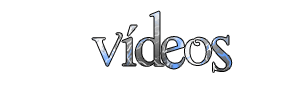 Storm Online Videos