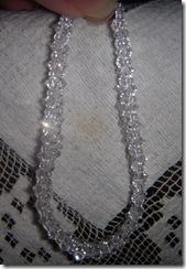 sparklybracelet