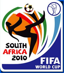 south-africa-2010-world-cup-logo[1]