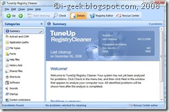 tuneUp_registry_cleaner