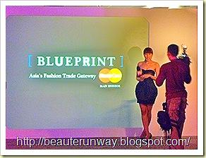 blue print razor tv
