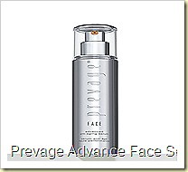 PR Visual - Prevage Advance Face  2 (300dpi, 6in)