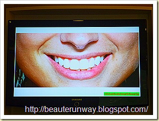 perfect smile orchard scotts dental beaute runway