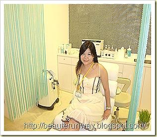 bliss spa triple oxygen spray treatment  sephora singapore