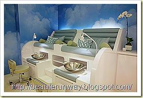 bliss spa pedicure sephora singapore