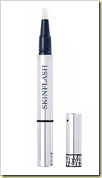 dior skinflash in 3 shades
