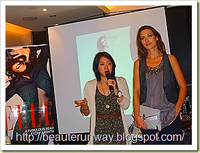 elle singapore dorothy perkins waistcoat