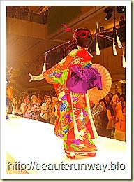 kelture hair show paragon japanese 03