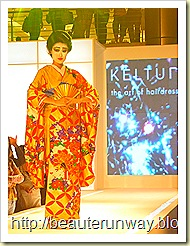 kelture hair show paragon japanese 06