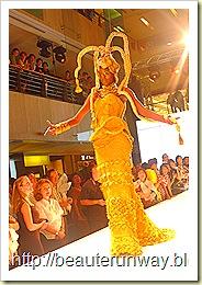 kelture hair show paragon couture 09