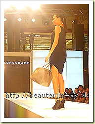 kate moss for longchamp 2010 collection 6