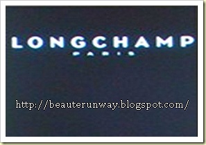 kate moss for longchamp 2010 collection_thumb[2]