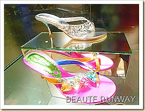 beverly feldman shoes 4