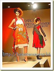 parco marina bay fashion show 8