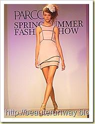 parco marina bay fashion show 14