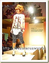 parco marina bay fashion show 2
