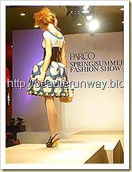 parco marina bay fashion show 19