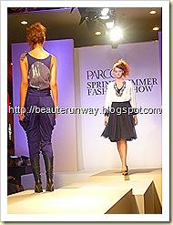 parco marina bay fashion show 46