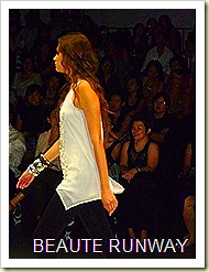 warehouse fashion show 15