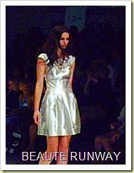warehouse fashion show 18