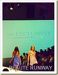 warehouse fashion show 22