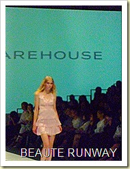 warehouse fashion show 27