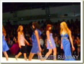 warehouse fashion show 30