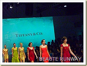 Tiffany & Co Herve Leger AFF 31