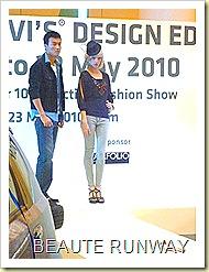 Aveo5 Levi's Design Editions Press Launch 25