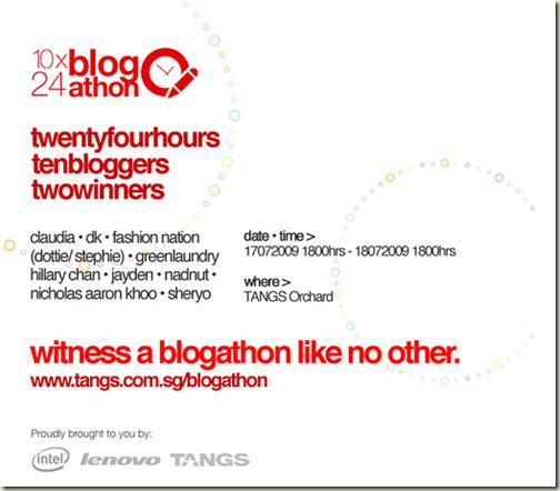 tangsblogathon00