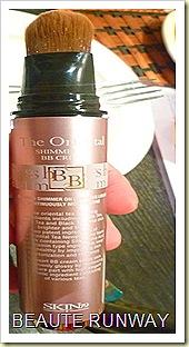 Skin79 Orientlal shimmering bb cream