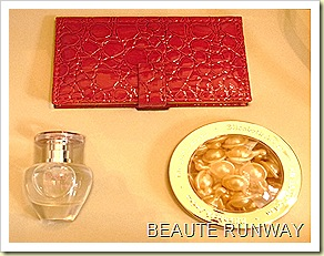 Elizabeth Arden 100th Year anniversary Limited Edition Best Seller Set 4