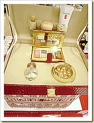 Elizabeth Arden Best Seller Set