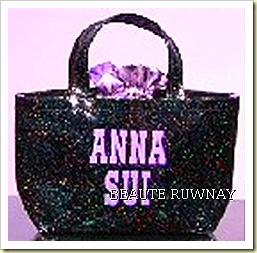 Anna SUi bag
