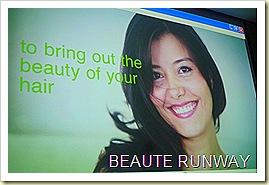 beautiul hair