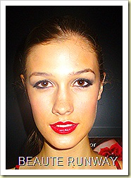 Dior Rouge Tangs