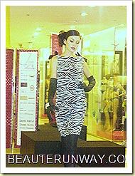 Tangs Fashion Show I am Woman 28