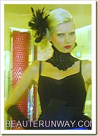 Tangs Fashion Show I am Woman