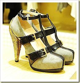 3.1 PhilipLim Shoes