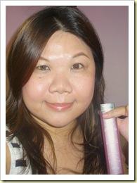 Skin79 Diamond BB Cream
