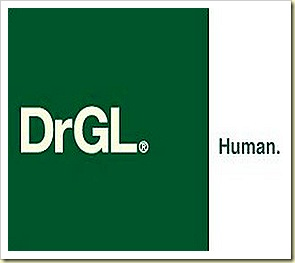 DrGL Skincare by Dr Georgia Lee