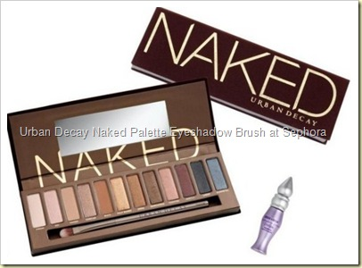 urban decay naked palette.jpg with brush