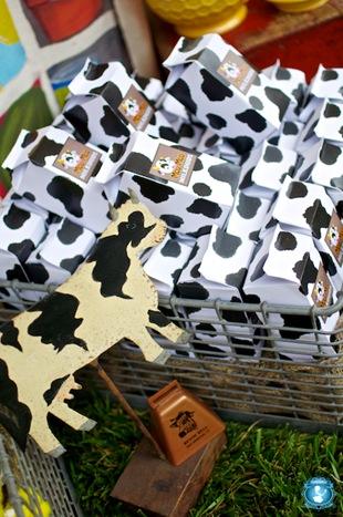 farm-party31