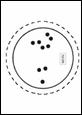 ASTERISMOI1
